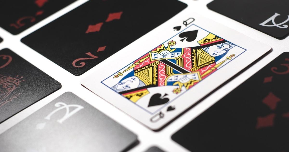 10 parimat tasuta kaardimängu Androidile ja iOS-le 2020. aastal