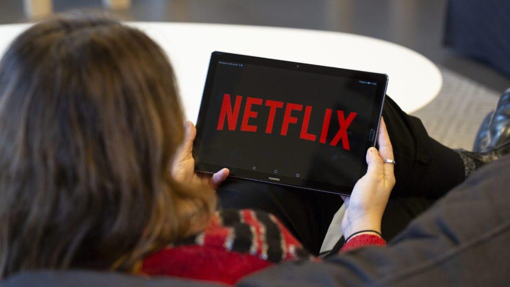 Parim VPN teiste riikide Netflixi sisu avamiseks