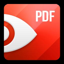 PDF Expert - PDF-i rakenduste ikoonide muutmine ja allkirjastamine