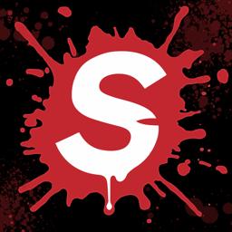 Kirurgide simulaatori rakenduse ikoon