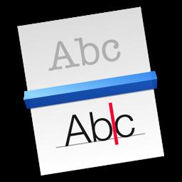 Prizmo 4 rakenduse ikoon