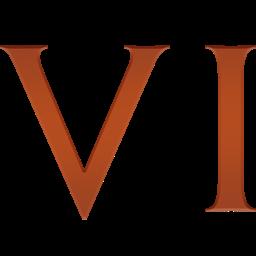 Civilization VI rakenduse ikoon