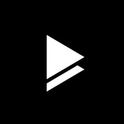 Supermängija muusikarakenduse ikoon