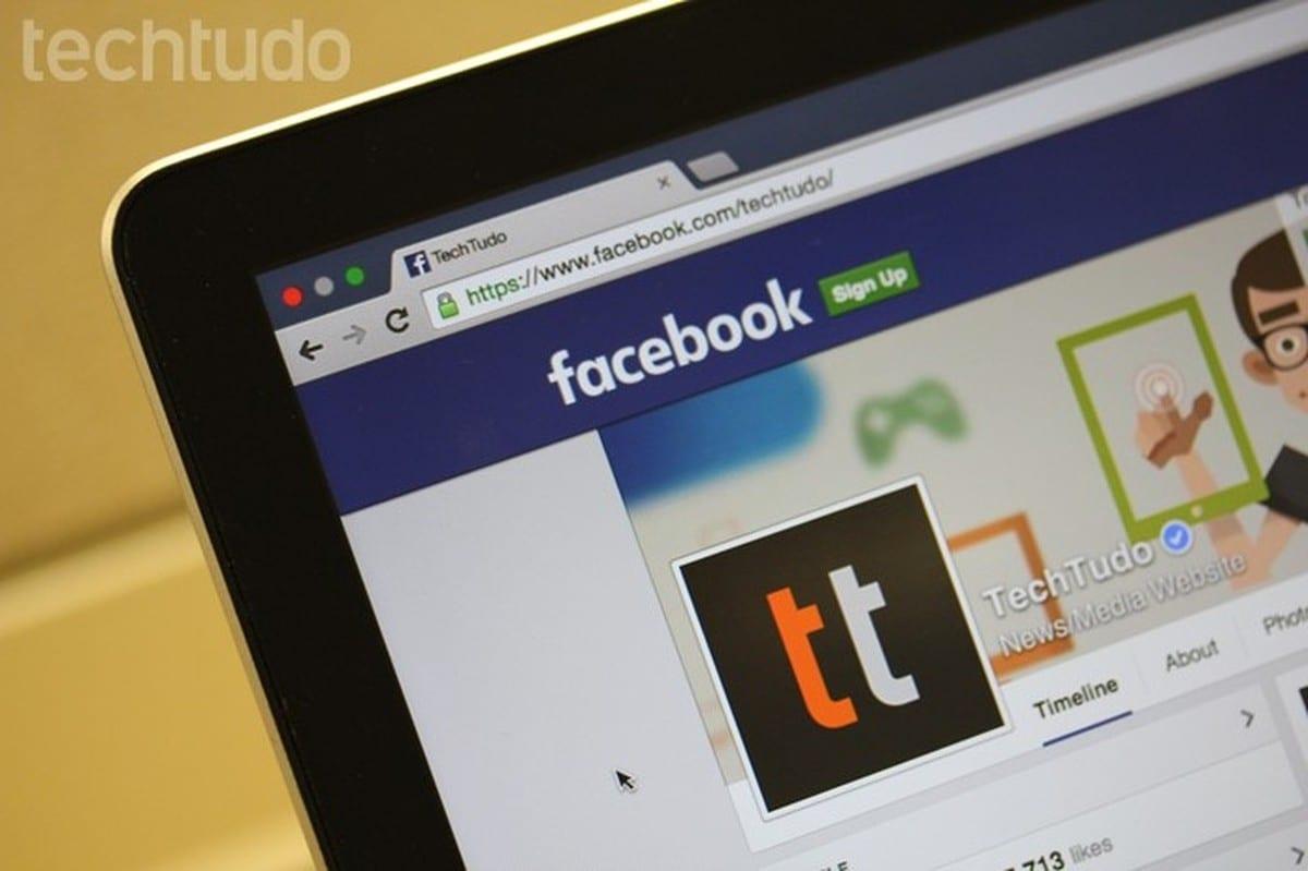 Facebook salvestab 1,5 miljoni volitamata kasutaja e-kirju; aru saama | Sotsiaalmeedia