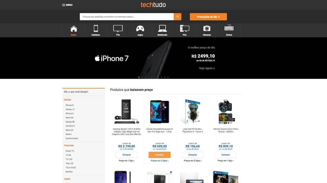 Moto G6 Plus: kuidas osta odavaimat mobiiltelefoni võrdluses