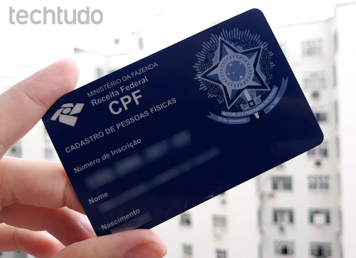 CPF-i registreerimisolek: kuidas kontrollida, kas teie registreerimine on regulaarne | Jääge koju