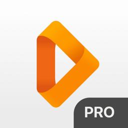 Infuse Pro 5 rakenduse ikoon