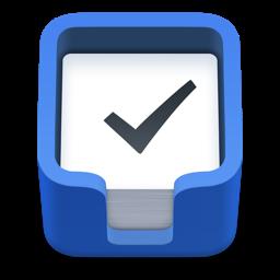 Asjad 3 rakenduse ikoon
