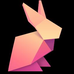 Taustapildi viisardi rakenduse ikoon 2