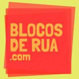Carnival 2020 Street Blocks rakenduse ikoon