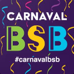 Carnaval BSB rakenduse ikoon