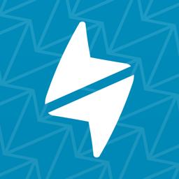 Happni rakenduse ikoon - tutvumisrakendus