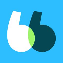 BlaBlaCari rakenduse ikoon