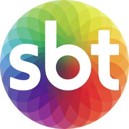 SBT-telerirakenduse ikoon