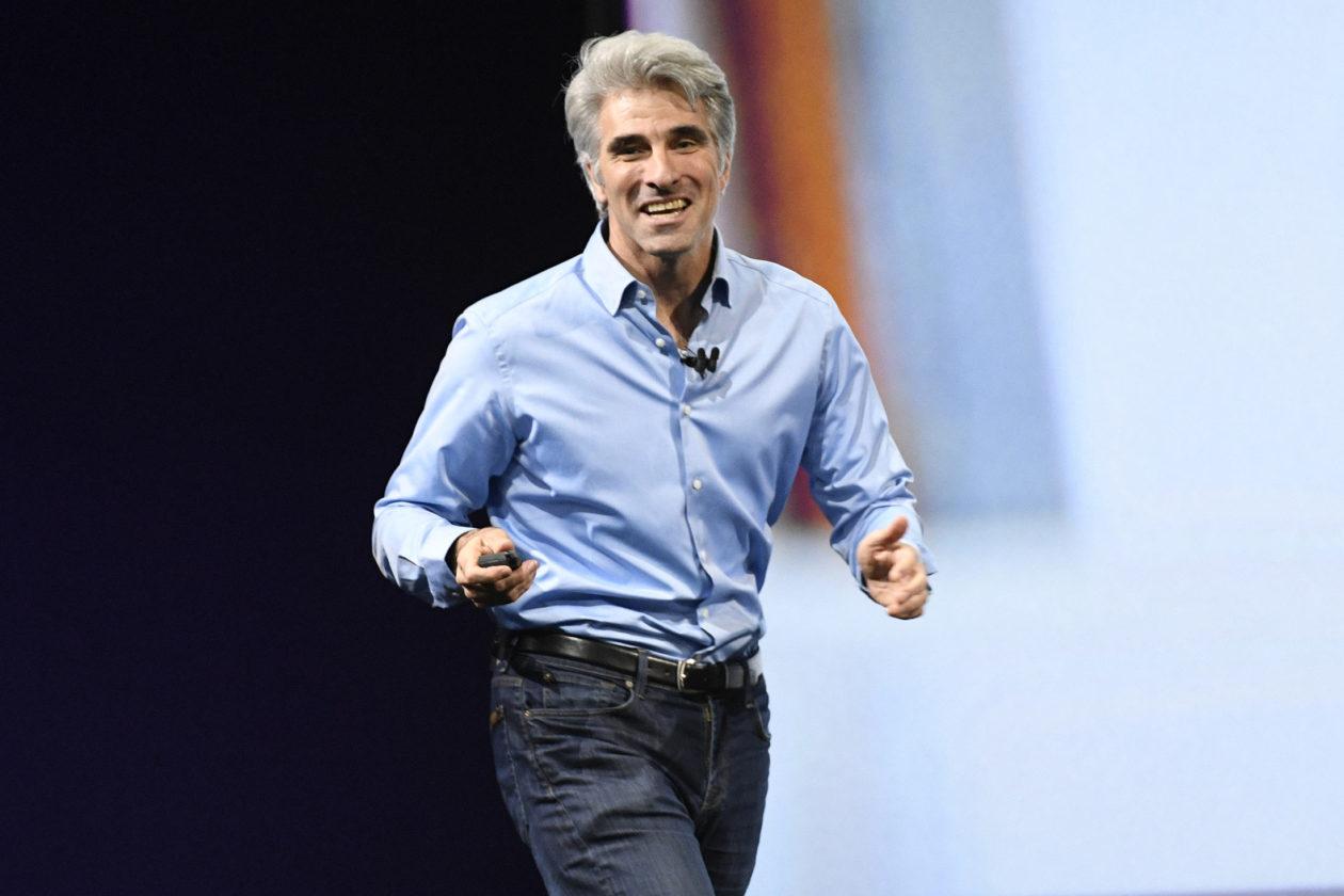Mis saab iOS 12/13 versioonist ja kuidas Apple kavatseb oma tarkvara kvaliteeti parendada