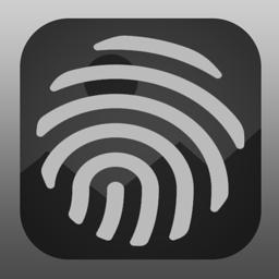 Foto turvalisuse ikoon + videorakendus