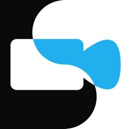 MovieSpirit - Movie Maker Pro rakenduse ikoon
