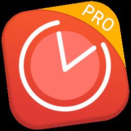 Be Focused Pro - rakenduse Focus Timer ikoon