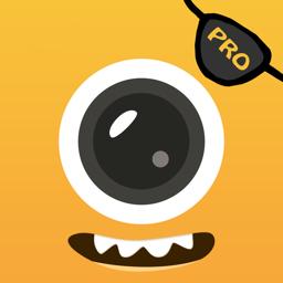 PropFun Pro - Magic Camera rakenduse ikoon