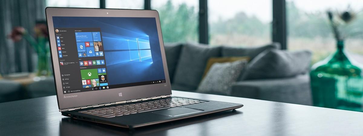 Windows Defender saab rikkumiste eest kaitset; vaata kuidas aktiveerida   Viirusetõrje