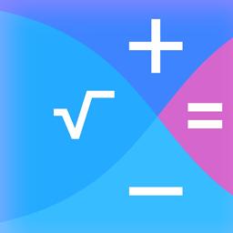 Xmart Calculator Pro rakenduse ikoon