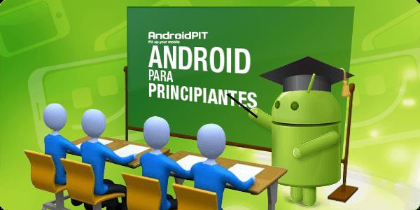 Android algajatele - kuidas peita rakendus ICS-is?