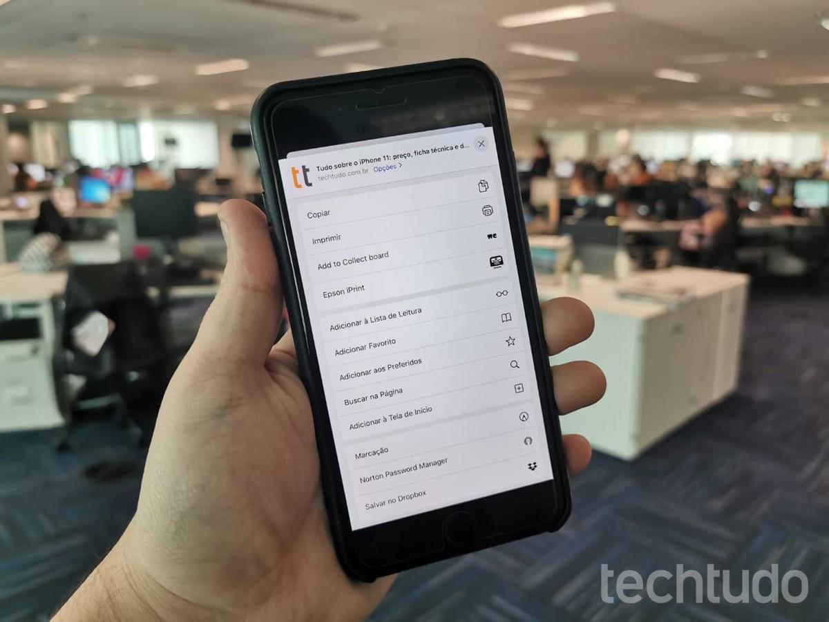 Kuidas printida PDF-e mobiiltelefonist | Tootlikkus