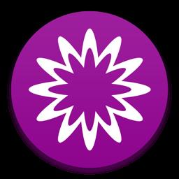 MathStudio rakenduse ikoon