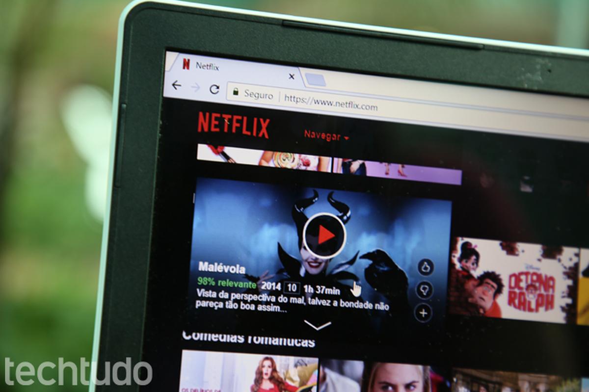 Mida vaadata Netflixis? Vaadake seitset saiti, mis aitavad teil filme leida Heli ja video