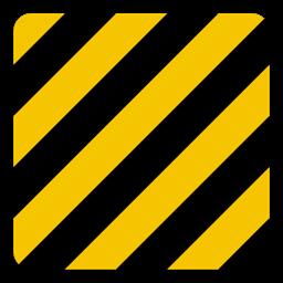 Dropshelf-i rakenduse ikoon