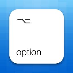Prokeyboardi rakenduse ikoon