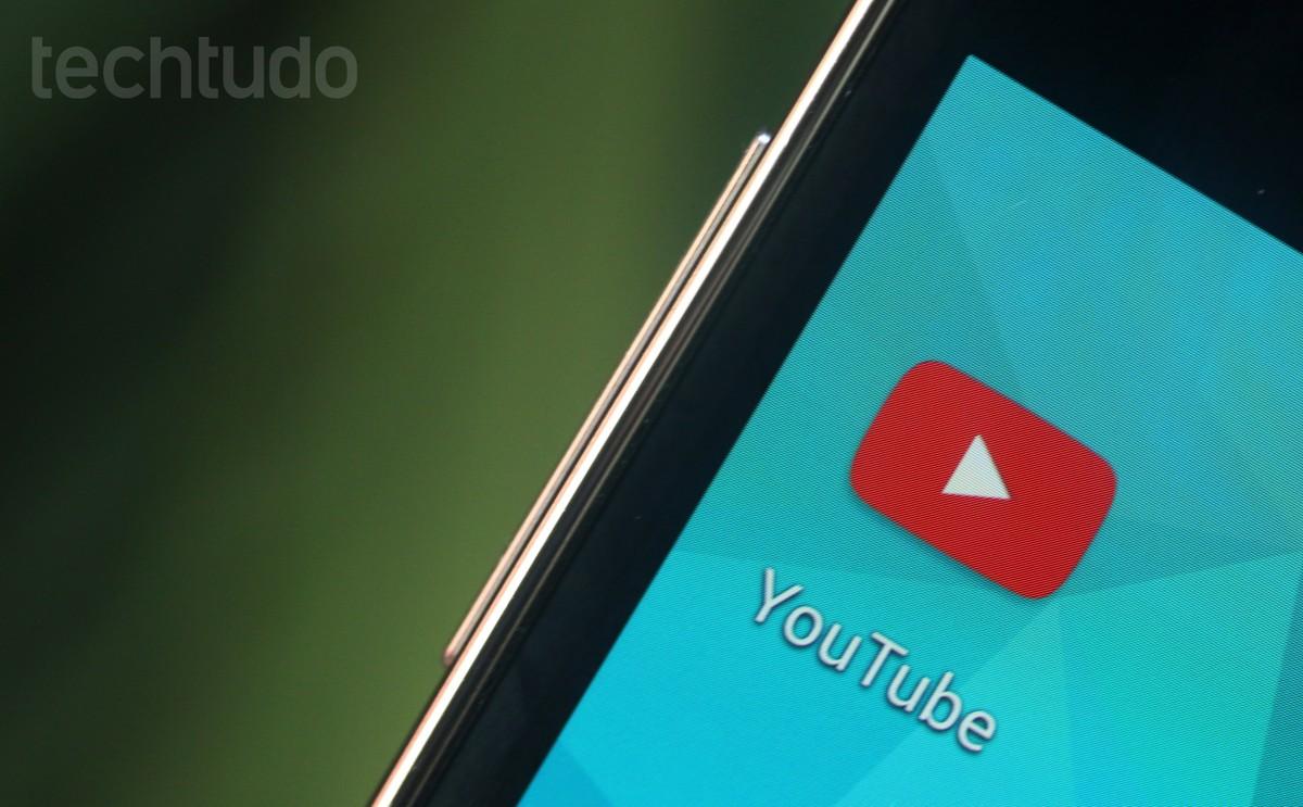 YouTube Rewind 2019: tutvuge Brasiilia vaadatuimate videotega | Heli ja video