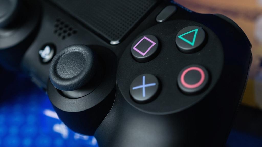Kuulujutt on, et PlayStation 5 ühildub kõigi Sony konsoolidega (Foto: Reproduo)