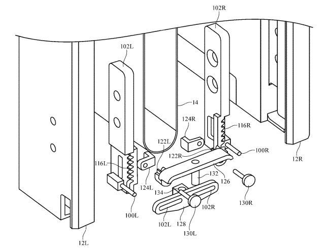 Apple Fold, iPhone Fold