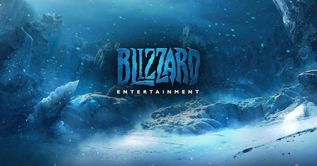 Warcraft III: reformitud eeltellimused on saadaval spetsiaalsete boonustega