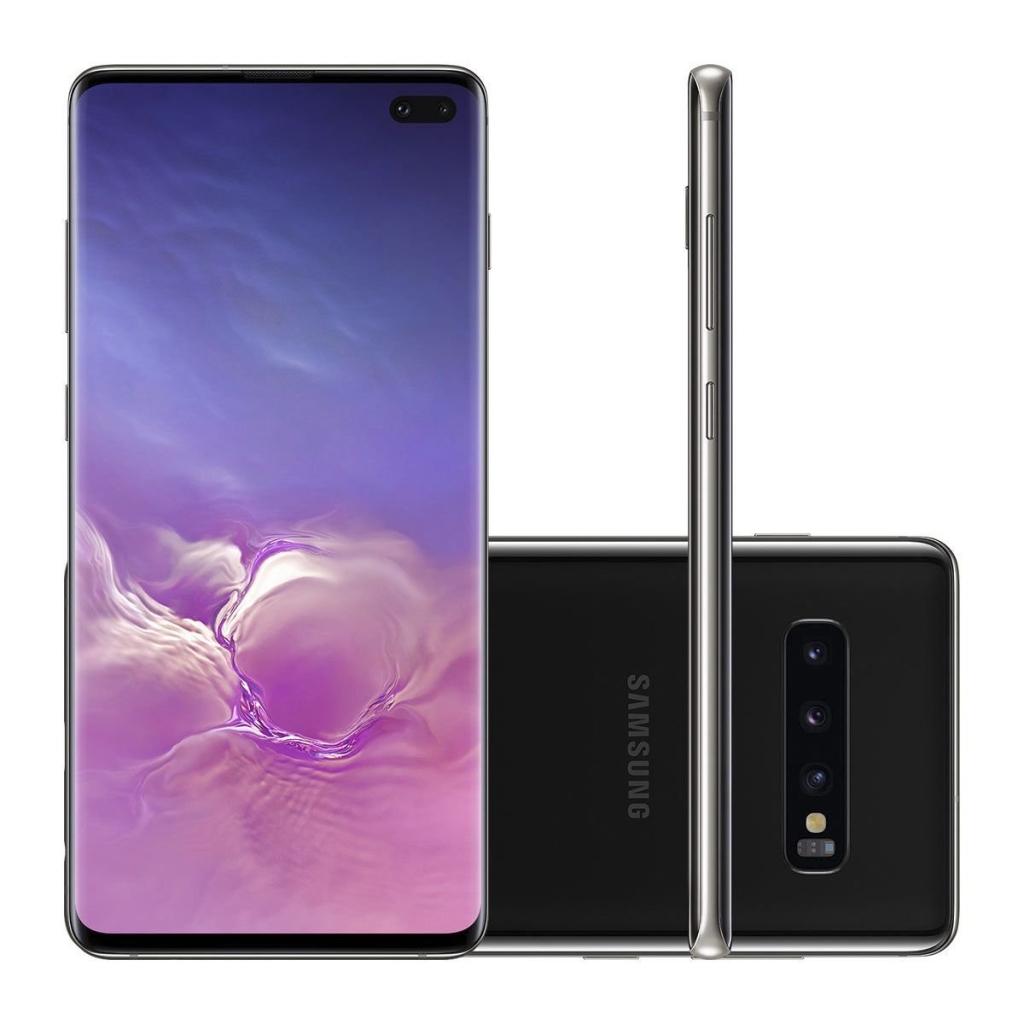Samsung Galaxy S10 + 10 - parimad nutitelefonid fotograafiasõpradele