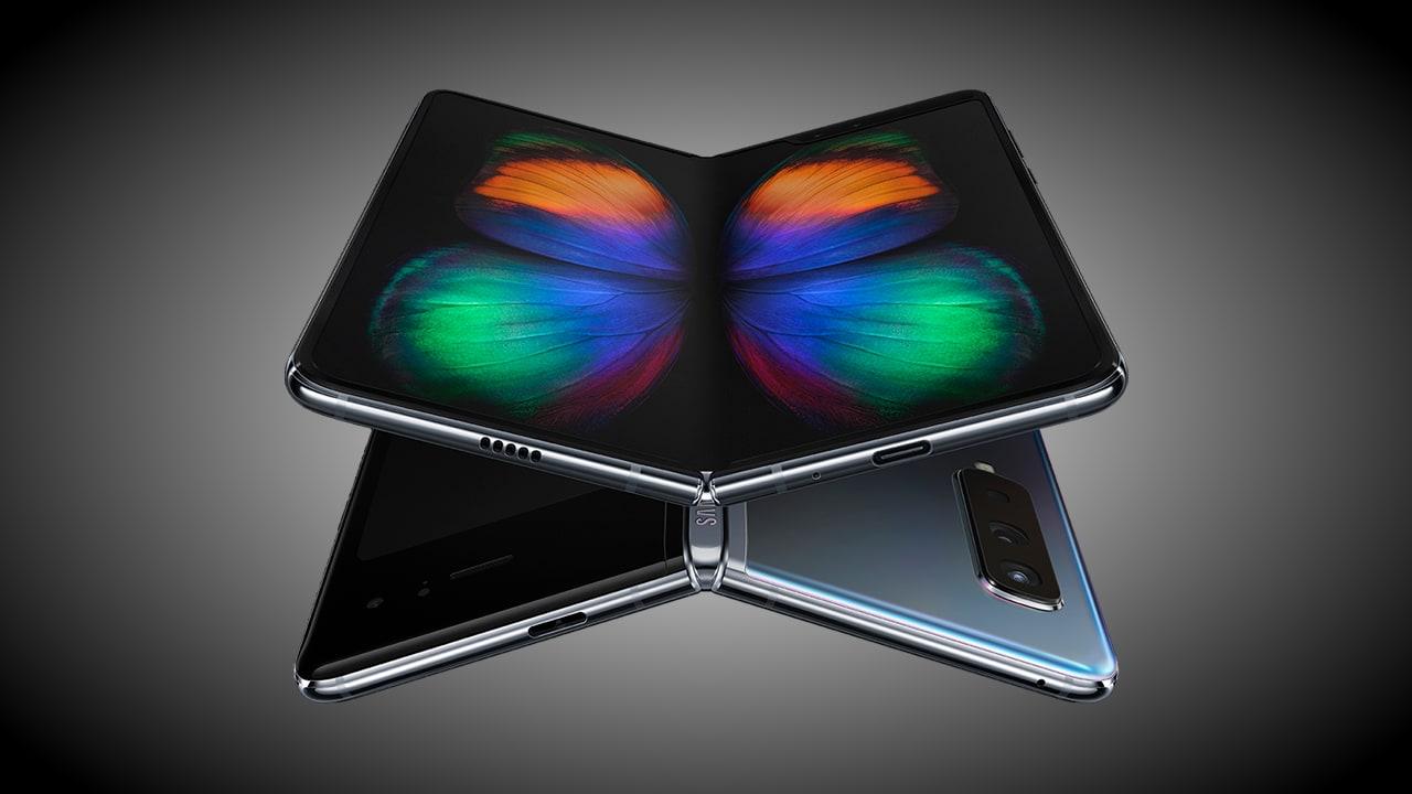 Brasiilias saavad Samsungi kokkupandavad seadmed otsa 24 tunniga