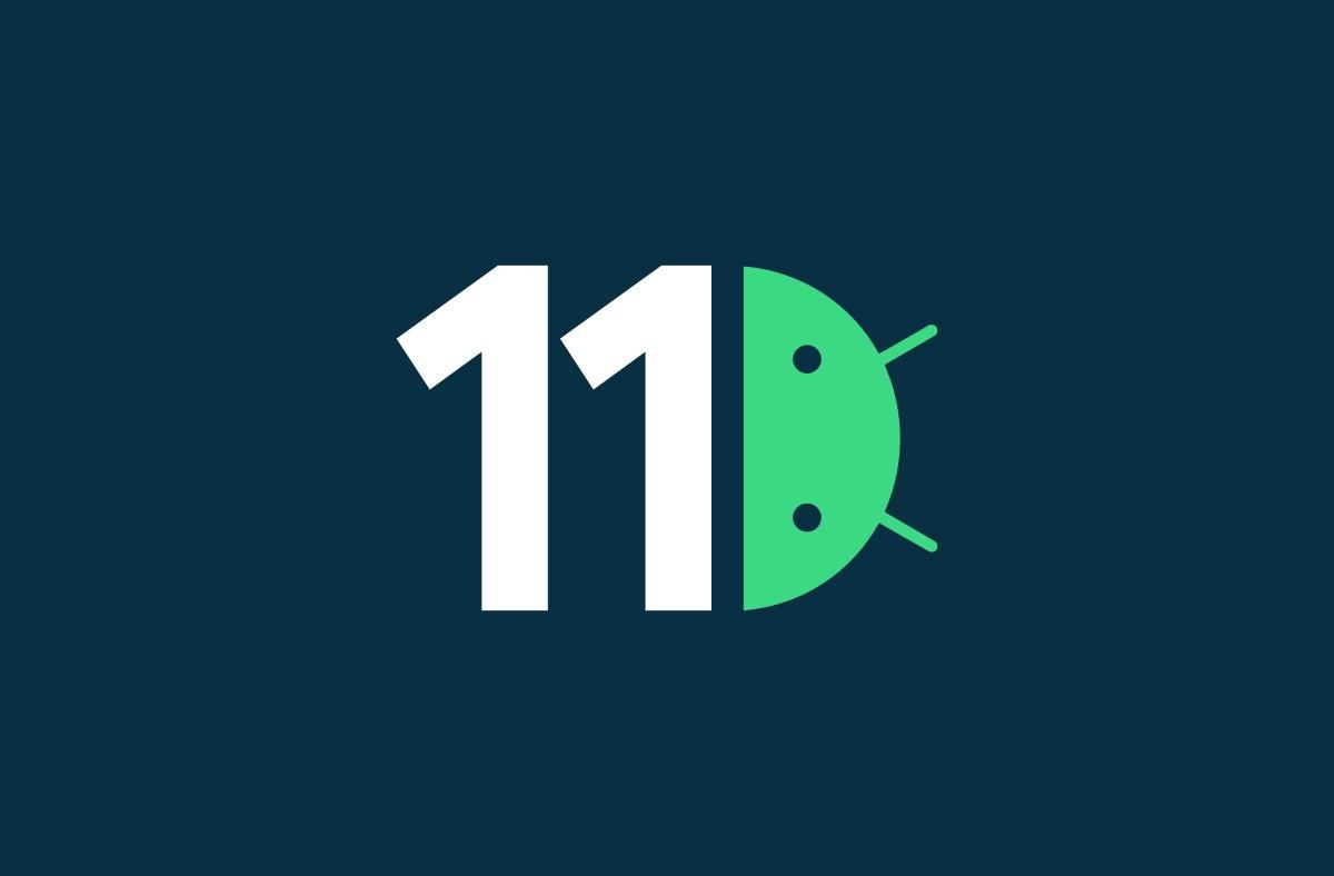 Android 11 ilmub 12. mail; tea, mida oodata