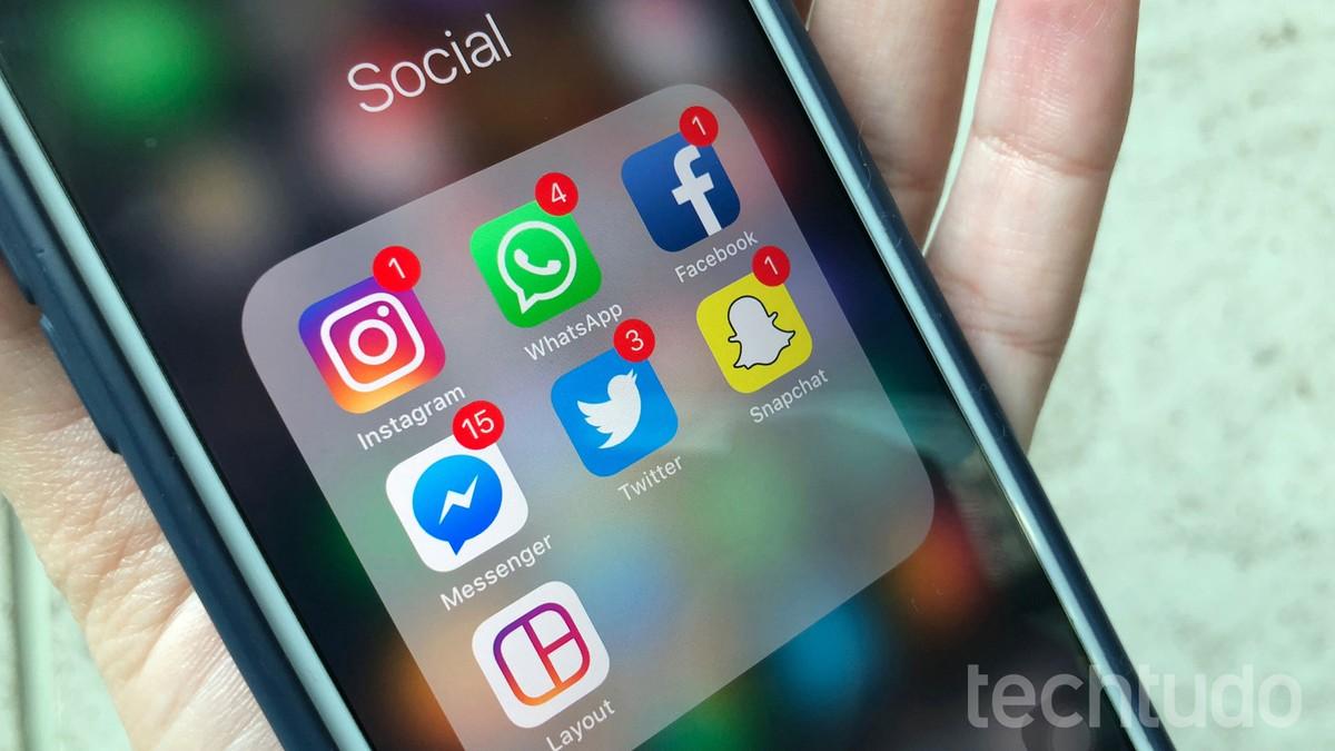 Kaheksa piinlikku kuulsust sotsiaalmeedias 2019. aastal | Sotsiaalmeedia