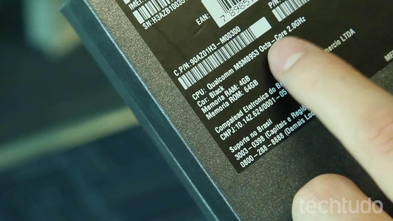 Viis teemat, mida tuleb mobiiltelefoni ostmisel analüüsida
