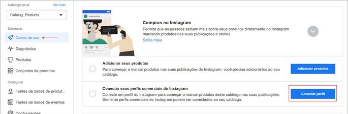 müüa instagramis