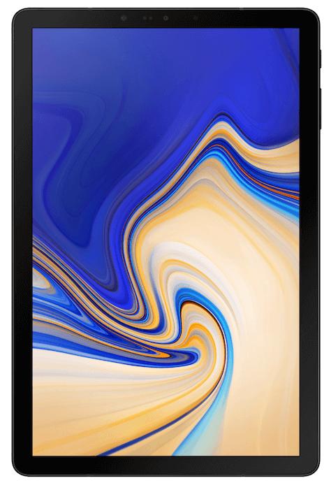 Samsung Tab S4 tahvelarvuti saabub Brasiiliasse hinnaga 4299 R $