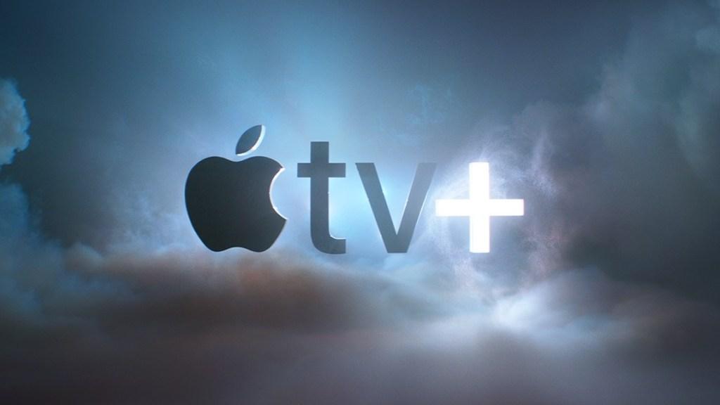 Juba välja kuulutatud Apple TV + sisaldab filme, seriaale, jutusaateid ja palju muud!