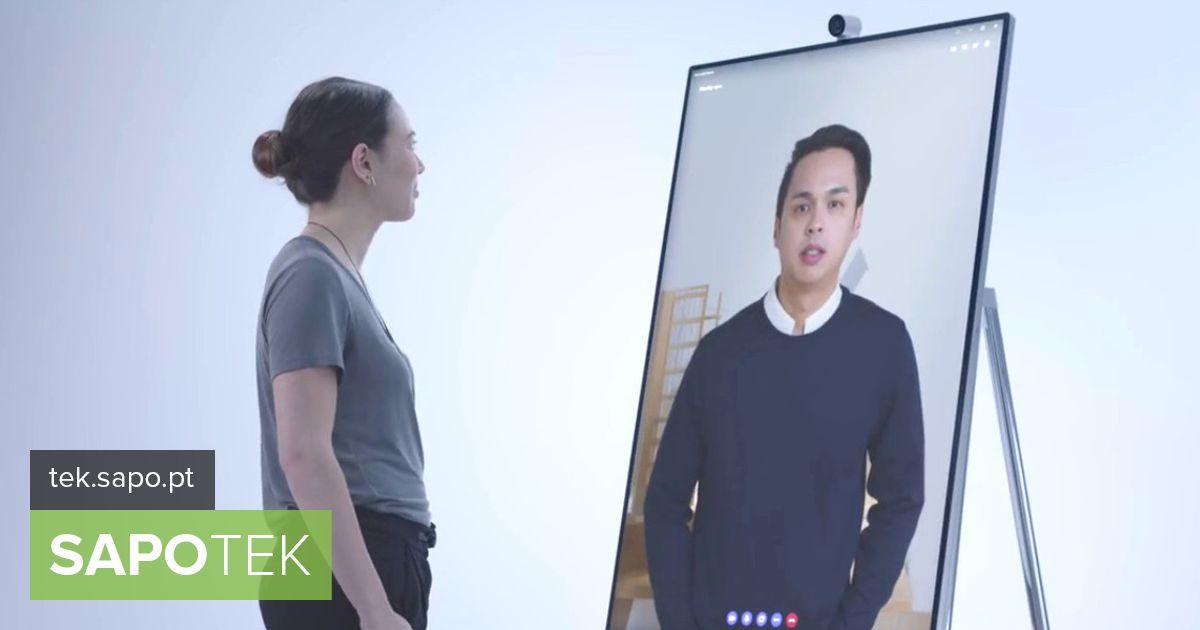"""Surface Hub 2X aga sel aastal ei ilmu. Microsoft panustab """"peamiste tarkvarauuenduste"""" - tööriistade osas"""