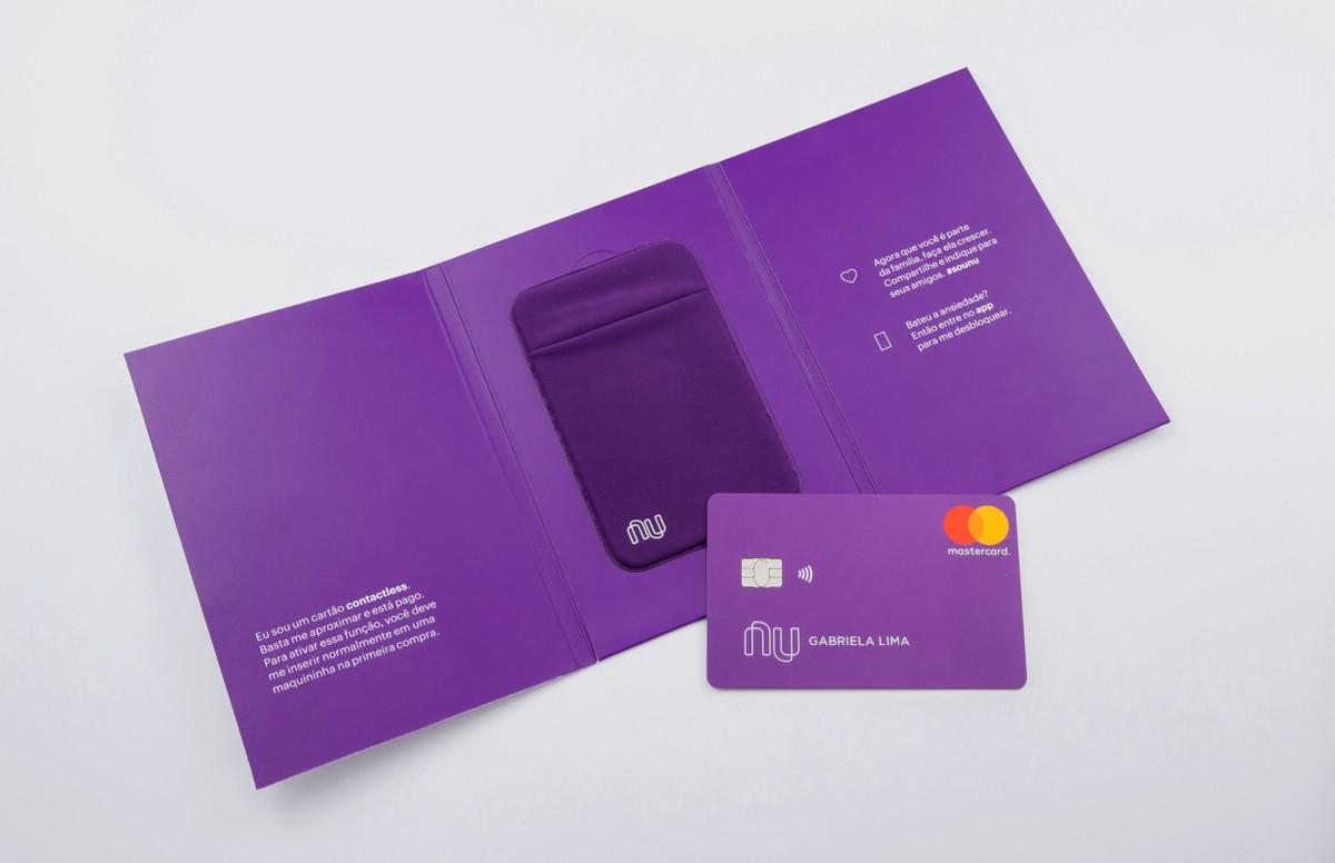 Nubank, Banco Inter ja teised: seitse krediitkaarti ilma aastatasuta Tootlikkus