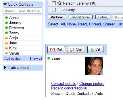 gmail_talk.jpg