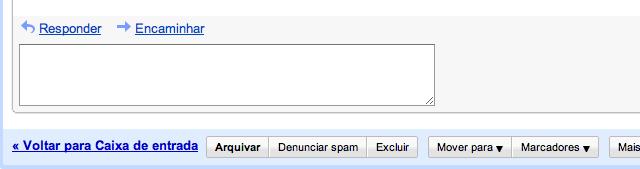 barra_duplicada.jpg