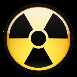 Lõhustuvuse rakenduse ikoon