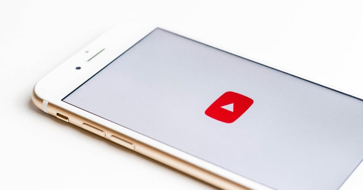 Kas tasub tellida YouTube Premium? Vaadake, kuidas testida tasuta