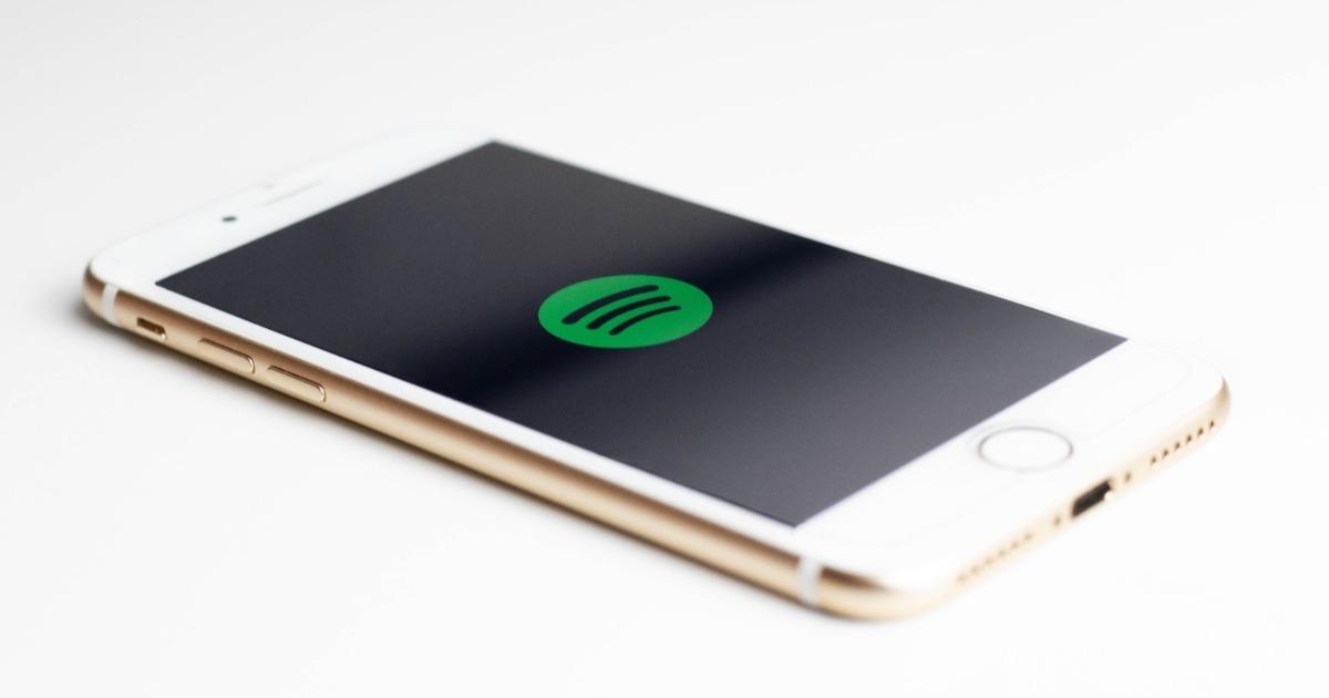 15 nippi ja nippi Spotify maksimeerimiseks!